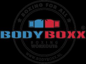 BodyBoxx Opleiding